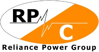Reliance Power Group